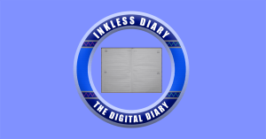 inkless-diary-exciting-thought-provoking-stories-updates-technology-entertainment-and-business-news-comment-culture