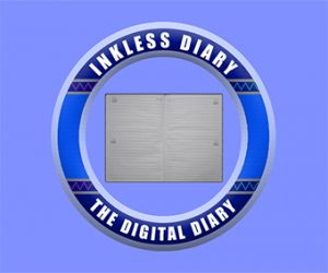 Inkless Diary: The Digital Diary – Exciting Thought Provoking Stories, News, Tech Posts
